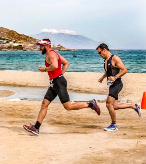Triathlon Finals May 20 2018_82