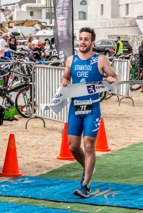 Triathlon Finals May 20 2018_83