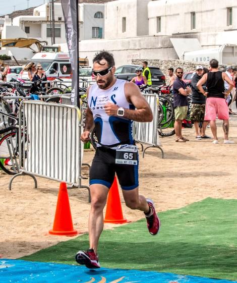 Triathlon Finals May 20 2018_84