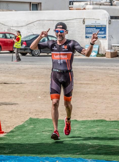 Triathlon Finals May 20 2018_85