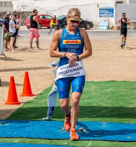 Triathlon Finals May 20 2018_87