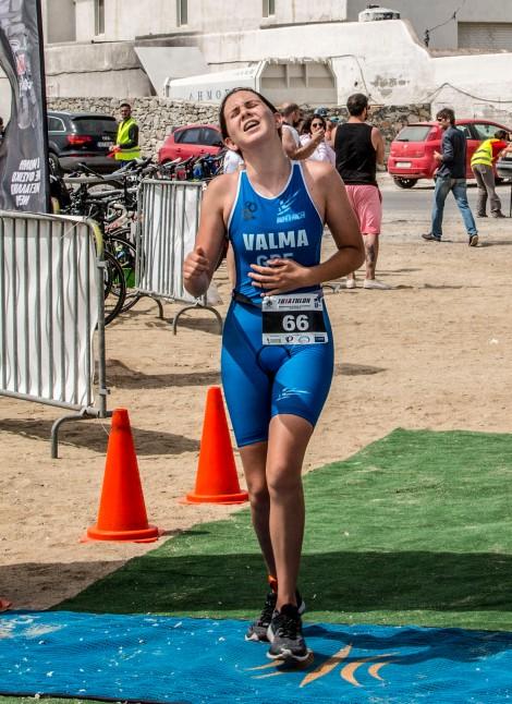 Triathlon Finals May 20 2018_88