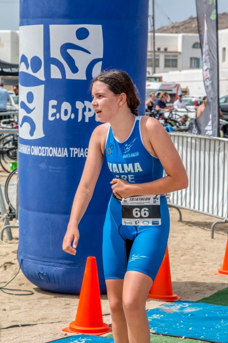 Triathlon Finals May 20 2018_89