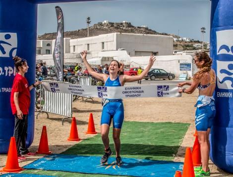 Triathlon Finals May 20 2018_91