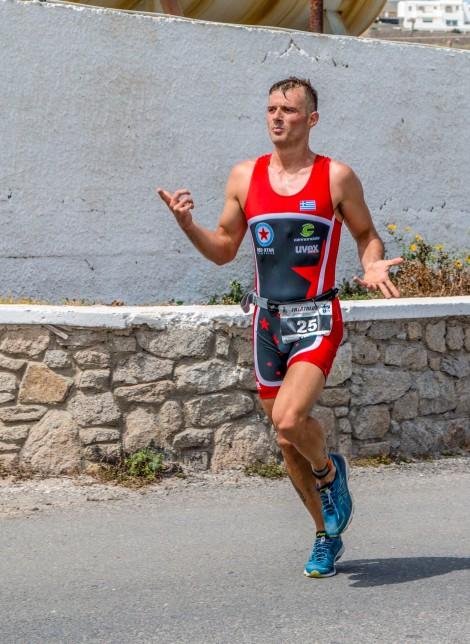 Triathlon Finals May 20 2018_93