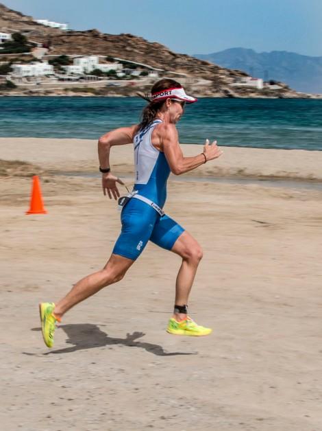 Triathlon Finals May 20 2018_94
