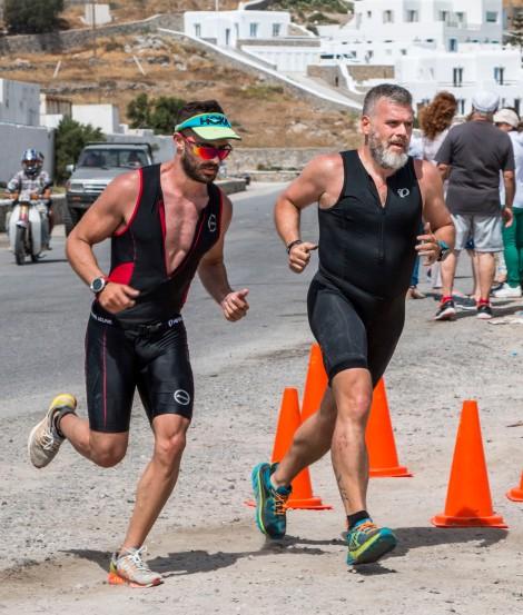 Triathlon Finals May 20 2018_96