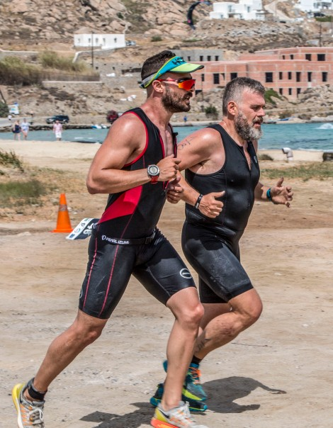 Triathlon Finals May 20 2018_97