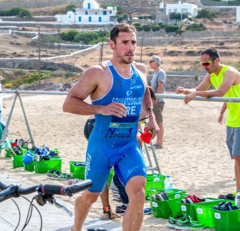 Triathlon Finals May 20 2018_98